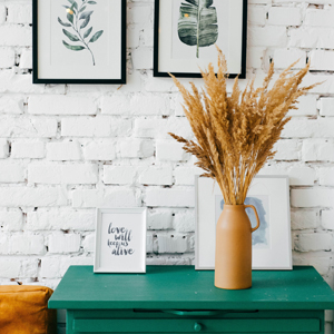 Home Organization | Learn to Organize Like a Pro Workshop