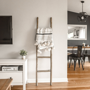 Home Organization | Break Free from Clutter 1:1 Coaching