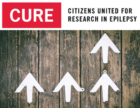 CURE Epilepsy