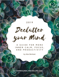 2019-Declutter-Your-Mind-Guide-01.png